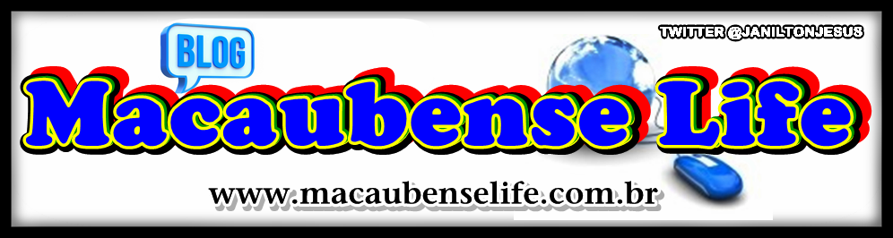 Blog  Macaubense Life