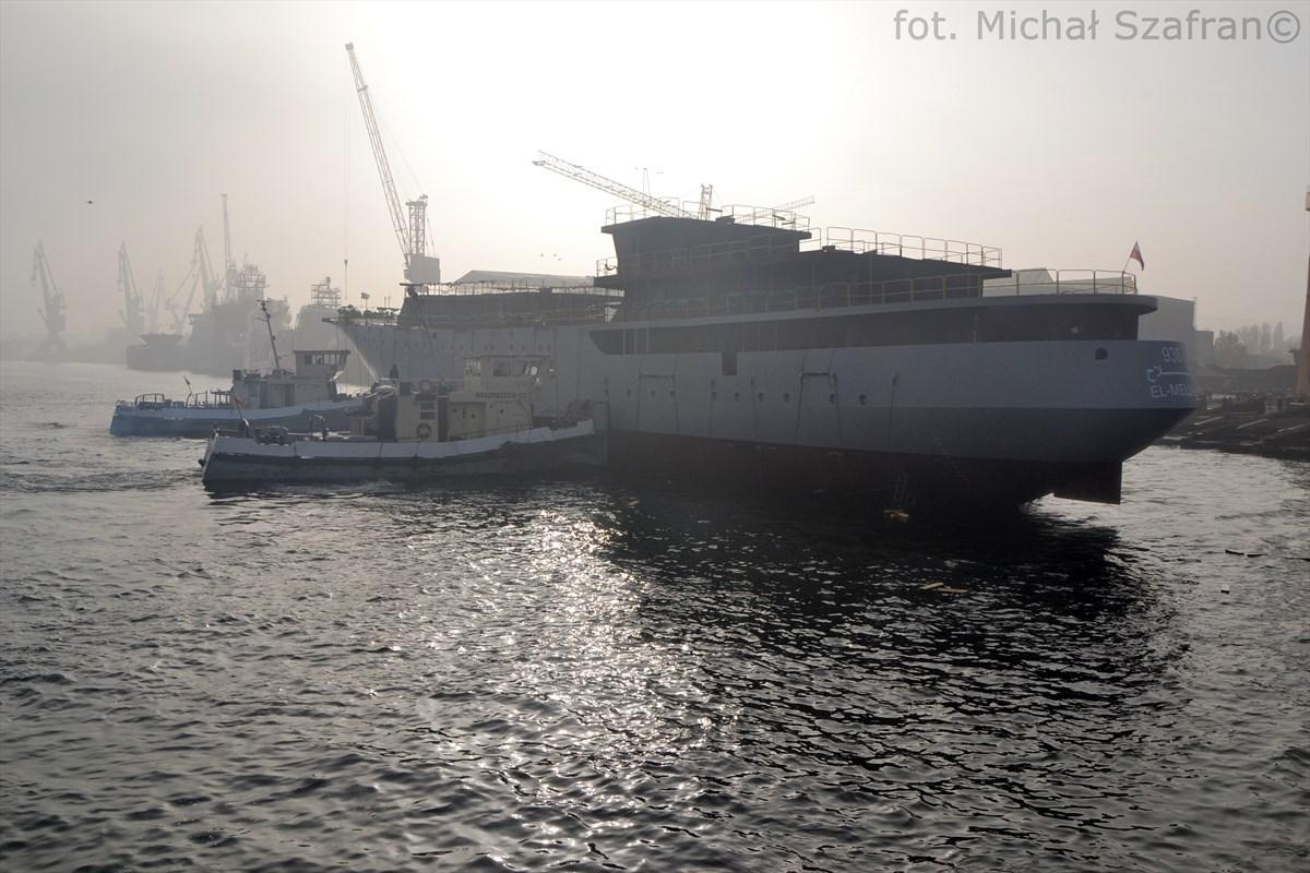 صور السفينة الشراعية الجزائرية  [ الملاح 938 ] - صفحة 2 29