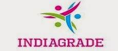 Indiagrade Net