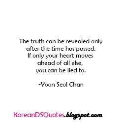 monstar-15-korean-drama-koreandsquotes