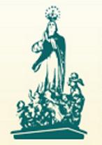Paróquia de Nossa Senhora da Conceição