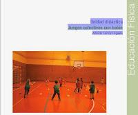 http://multiblog.educacion.navarra.es/jmoreno1/files/2012/04/U.D.-Completa.-Juegos-Colectivos-con-Bal%C3%B3n.ALARRAZ.pdf