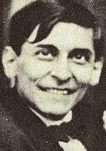 Homenaje a Josè Carlos Mariàtegui