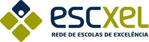 ESCXEL Project - Schools of Excellence Network