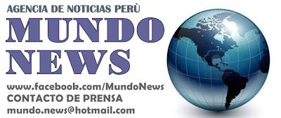 MUNDO NEWS