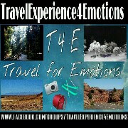 TravelExperience4Emotions