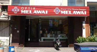 PABD Melawai Semarang