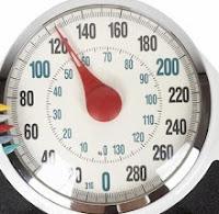 Equivalencia de la libra en kilogramos