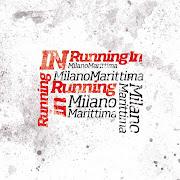 Running In Milano Marittima per andigio in Garmin ConnectDettagli