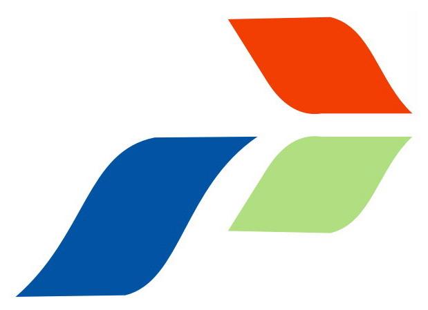 10 logo termahal di dunia logologo