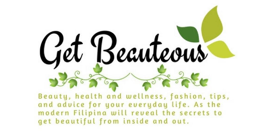 Get Beauteous