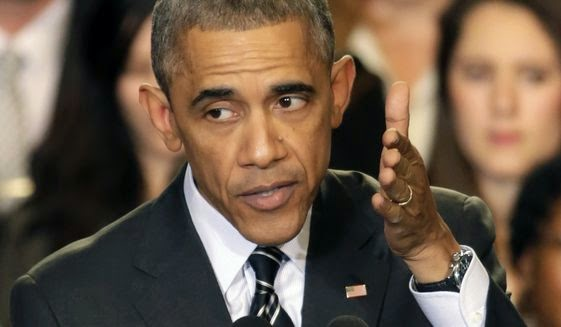 http://www.washingtontimes.com/news/2014/nov/30/joseph-curl-be-afraid-this-is-the-real-obama/#!