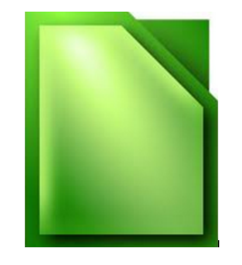LibreOffice 4.3.1 RC 1 Free Download