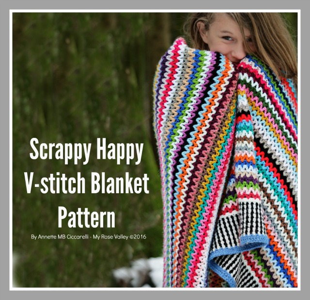 https://www.etsy.com/listing/265629146/crochet-pattern-scrappy-happy-v-stitch?ref=shop_home_feat_3