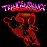 Trancendance: Prison Planet | Juegos15.com
