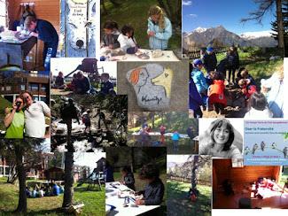Forum Oser la Fraternité - Terre du Ciel mai 2016