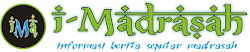 Info Guru Madrasah