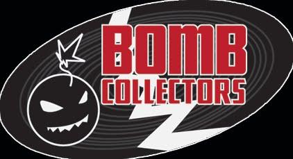 Bomb-Collectors
