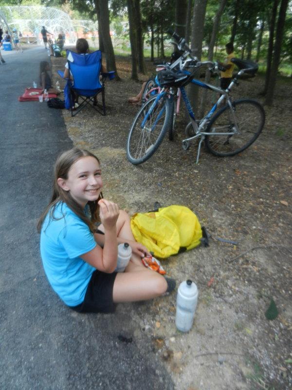 Birdeye Bicycling Club The Greenline Memphis