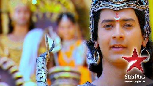 Lirik lagu abhimanyu beserta artinya the truth seeker