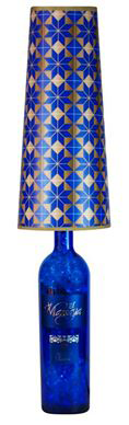 massaya arak lamp
