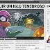Nuevo Diario - Edición #469 | Construir un Iglú Tenebroso