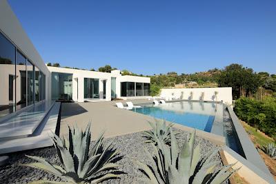 Rumah Minimalis Modern 20