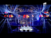 """Videoclip X Factor 26 noiembrie 2011 – Trupa T&L canta Queen – """"Who Wants To Live Forever"""""""