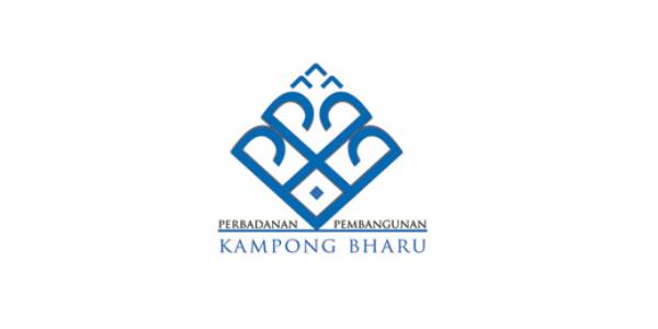 Jawatan Kerja Kosong Perbadanan Pembangunan Kampong Bharu (PKB) logo www.ohjob.info januari 2015