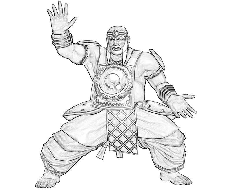ganesha-character-coloring-pages