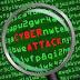 Cyber War:Perang Cyber Peretas Indonesia Vs Australia, Situs BI Tidak Masalah