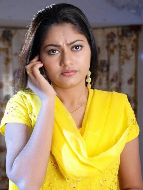 South Indian Beautiful Girl Hd Image Daily Health