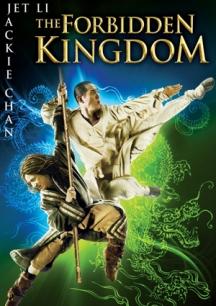 Vua Kungfu