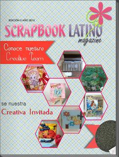 http://scrapbooklatinorevistadigital.hol.es/#/0