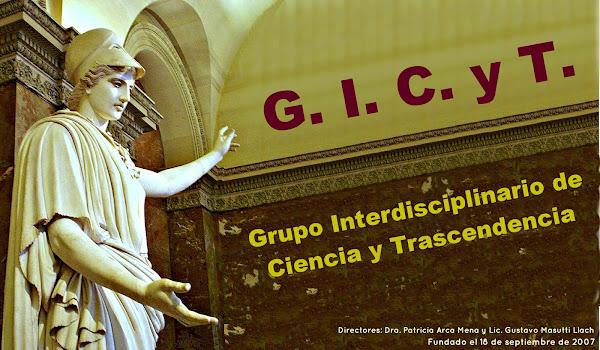 Grupo G.I.C.yT.