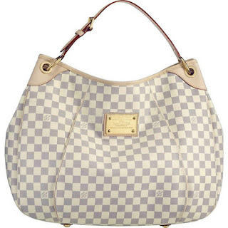 louis vuitton affordable bags