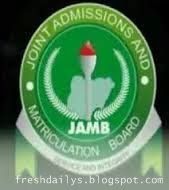 New Jamb Rules And Universities Affected by New Jamb Rules