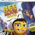 Bee Movie Game Full Download