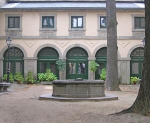 centro de estudios cim: