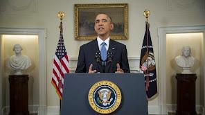 Estados Unidos anuncia fracaso de politica y embargos a CUBA