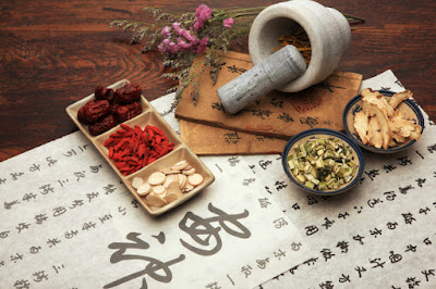 Benefits of Herbal Medicine, Trigen Pharma, Tasly, Chinese medicine, Advantages of herbal medicine, herbal lifestyle, natural medicine, healthy choices, trigen, fitness, fitness blog