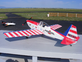 Crazzyflyer S Rc Planes Rc Plane Building Electric