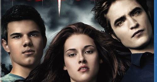 twilight eclipse full movie in hindi