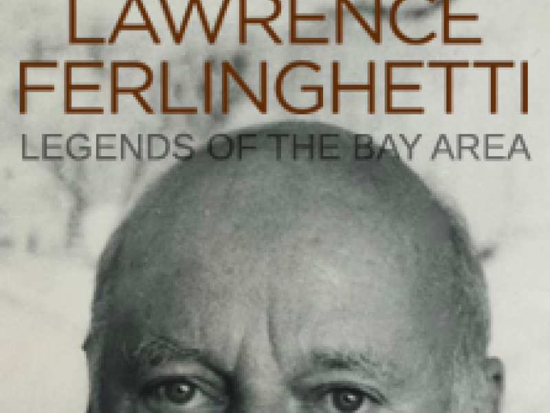 essays about allen ginsberg Allen ginsberg's motivation for writing howl richard eberhart, the pulitzer prize winning poet of 1966, remarks, ginsberg's howl ushered in a new generation.