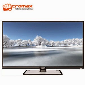 Flipkart : Buy Best Seling 40 Inch Full HD LED Television which starting at Rs.20,990 only – Buytoearn