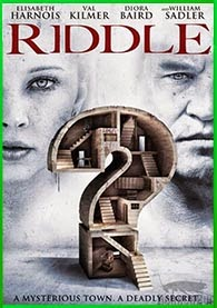 Riddle [3GP-MP4]