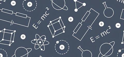 Các thời kỳ phát triển của vật lý học và ý nghĩa triết học của nó