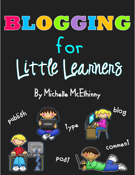 http://www.teacherspayteachers.com/Product/Blogging-for-Little-Learners-with-Kidblog-Setup-Instructions-1362203