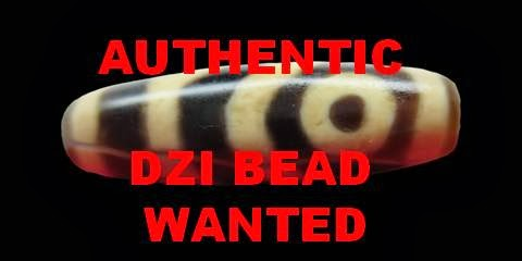 Bead Wanted