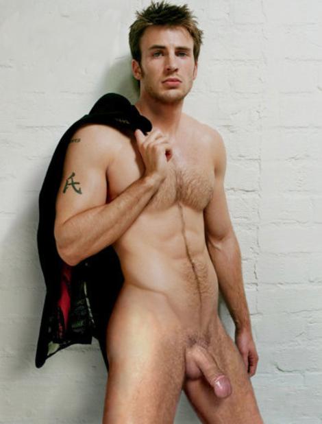 фото голых актеров парни